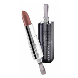 Губная помада Givenchy -  Rouge Interdit Shine №08 Coffee Shine