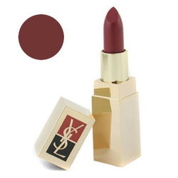 Помада для губ Yves Saint Laurent -  Rouge Pur №134 Cinnamon Velvet