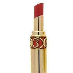 Помада для губ Yves Saint Laurent -  Rouge Volupte №14 Orange Shiver