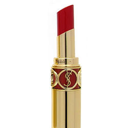 Помада для губ Yves Saint Laurent -  Rouge Volupte №17 Red Muse