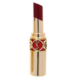 Помада для губ Yves Saint Laurent -  Rouge Volupte №18 Red Taboo
