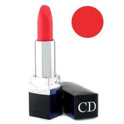 Помада для губ Christian Dior -  Rouge Dior №028 Pink Comedy