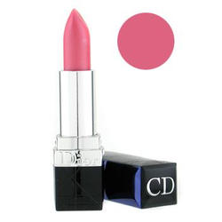 Помада для губ Christian Dior -  Rouge Dior №365 Vip Pink