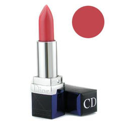 Помада для губ Christian Dior -  Rouge Dior №446 Pink Actress