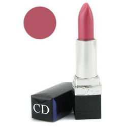 Помада для губ Christian Dior -  Rouge Dior №463 All Star Pink