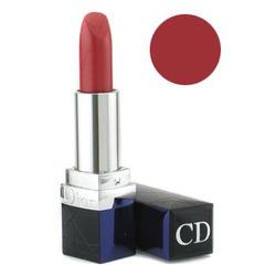 Помада для губ Christian Dior -  Rouge Dior №555 Dolce Vita Pink