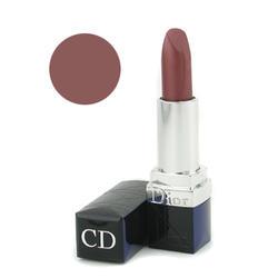 Помада для губ Christian Dior -  Rouge Dior №796 Coral Cashmere Satin