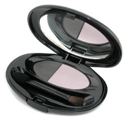 Тени для век Shiseido -  Shimmering Cream Eye Color №BE 204 Meadow