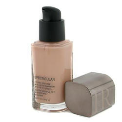 Тональный крем Helena Rubinstein -  Spectacular Foundation SPF10 №14 Neutral