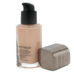 Тональный крем Helena Rubinstein -  Spectacular Foundation SPF10 №23 Biscuit