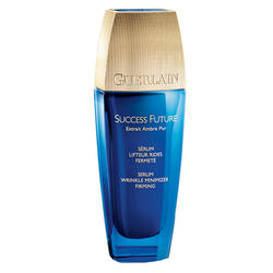 Guerlain -  Face Care Success Future Serum -  30 ml