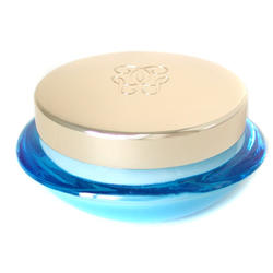 Guerlain -  Face Care Super Aqua-Day Comfort Creme SPF12 -  50 ml