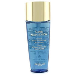 Guerlain -  Face Care Super Aqua Lotion -200 ml