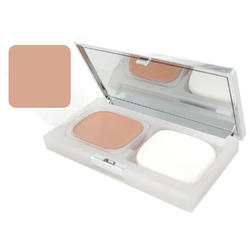 Крем-пудра Clinique -  Superbalanced Compact Makeup Spf 20 №05 Ivory Light