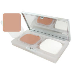 Крем-пудра Clinique -  Superbalanced Compact Makeup Spf 20 №10 Porcelain Beige