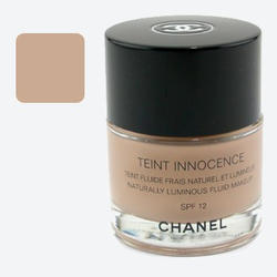 Тональный крем Chanel -  Teint Innocence №50 Naturel