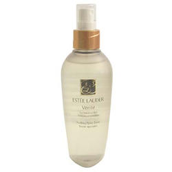 Estee Lauder -  Face Care Verite Soothing Spray Toner -  200 ml