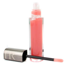 Блеск для губ Helena Rubinstein -  Wanted Gloss №04 Chiffon Whip