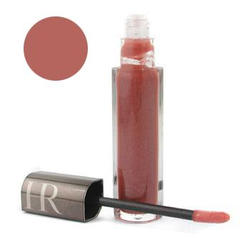 Блеск для губ Helena Rubinstein -  Wanted Gloss №12 Hot Tub