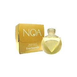 Cacharel Noa Gold - парфюмированная вода - 40 ml