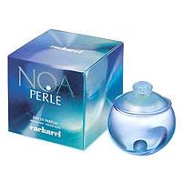 Cacharel Noa Perle -  Набор (парфюмированная вода 50 + лосьон-молочко для тела 100 + bag)