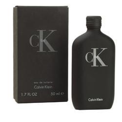 Calvin Klein CK Be - туалетная вода - 100 ml