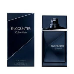Calvin Klein Encounter - туалетная вода - mini 5 ml