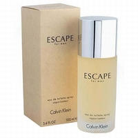 Calvin Klein Escape for man