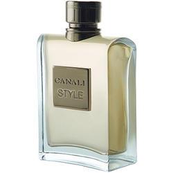 Canali Style -  Набор (туалетная вода 100 + пена 200)