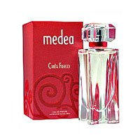 Carla Fracci Medea For Women - духи - 30 ml