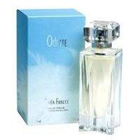 Carla Fracci Odette For Women - парфюмированная вода -  mini 4.5 ml