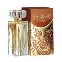 Carla Fracci Salome For Women - парфюмированная вода - 50 ml TESTER