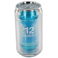 Carolina Herrera 212 Splash Women - туалетная вода - 60 ml