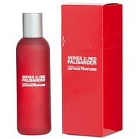 Comme des Garcons Series 2 Red: Palisander - туалетная вода - 100 ml