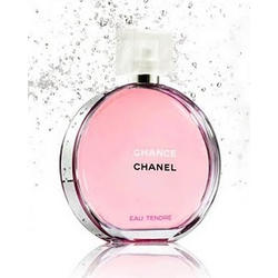 Chanel Chance Eau Tendre - гель для душа - 200 ml