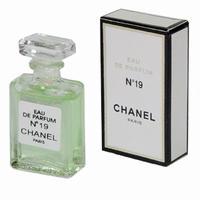 Chanel N19 - духи - 7.5 ml