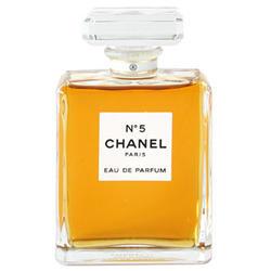 Chanel N5 - парфюмированная вода - 50 ml TESTER