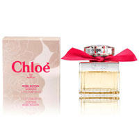 Chloe Rose Edition - дезодорант - 100 ml