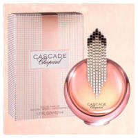 Cascade Chopard - парфюмированная вода - 50 ml