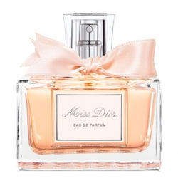 Christian Dior Miss Dior Couture Edition - парфюмированная вода - 50 ml TESTER