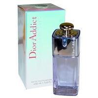 Christian Dior Addict Eau Fraiche - туалетная вода - 50 ml TESTER