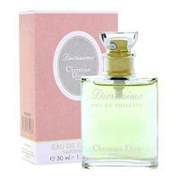 Christian Dior Diorissimo - туалетная вода - 30 ml