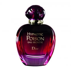 Christian Dior Hypnotic Poison Eau Secrete - туалетная вода -  mini 5 ml