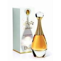 Christian Dior Jadore LAbsolu - парфюмированная вода - 75 ml TESTER