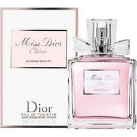 Christian Dior Miss Dior Cherie Blooming Bouquet - туалетная вода - 100 ml