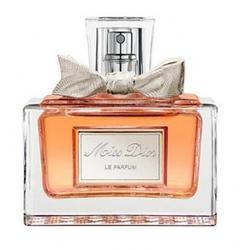 Christian Dior Miss Dior Le Parfum - парфюмированная вода - 40 ml