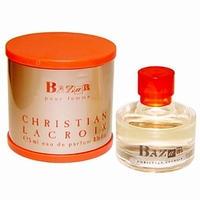 Christian Lacroix Bazar pour femme -  Набор (парфюмированная вода 100 + лосьон-молочко для тела 200)