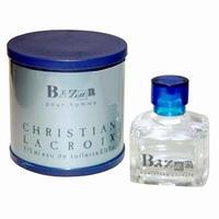Christian Lacroix Bazar pour homme - туалетная вода - 50 ml TESTER старый выпуск