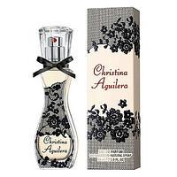 Christina Aguilera - парфюмированная вода - 15 ml