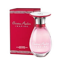 Christina Aguilera Inspire - парфюмированная вода - 30 ml